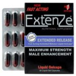 Where to buy Extenze?